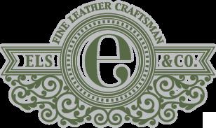 Els co home els co fine leather craftsman stopboris Gallery
