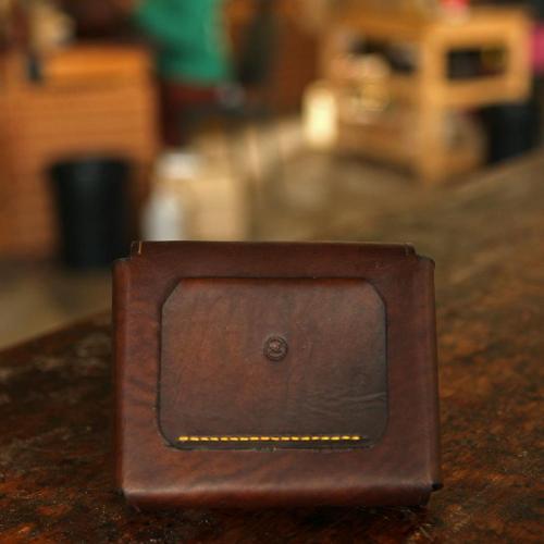 possibles pouch, attachable, belt loop, convenient